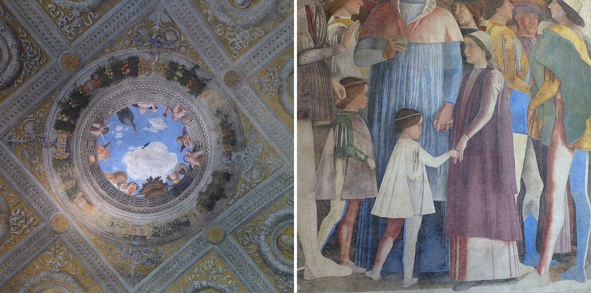 Mantova-Fresco-duo