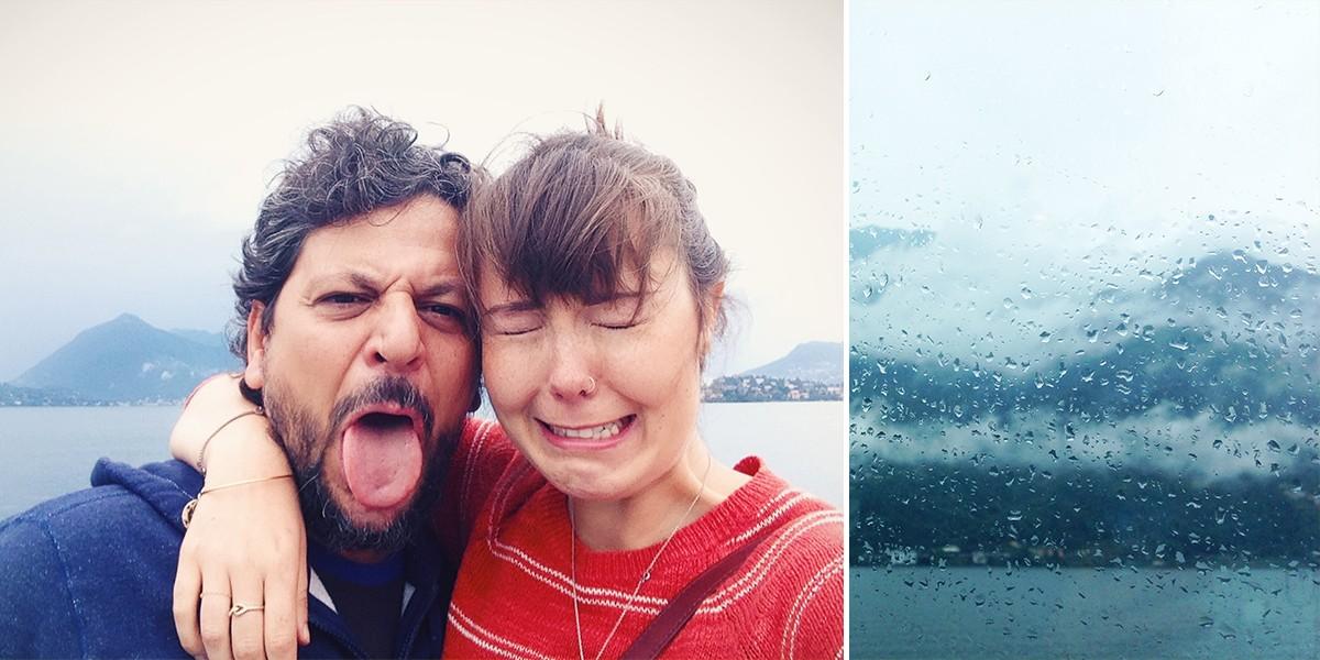 Rainy-+-Rainy