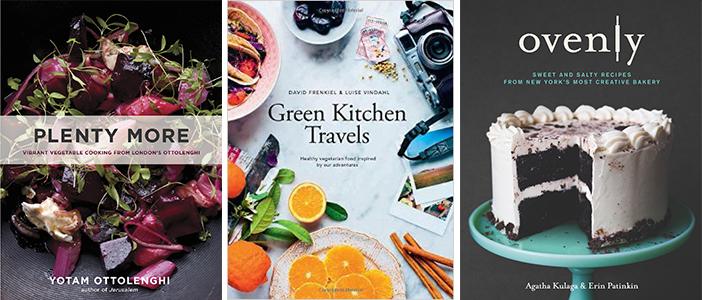 Cookbook-trio2