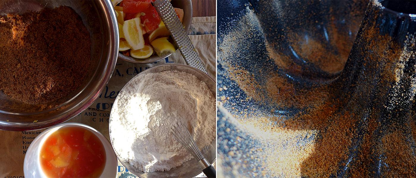Grapefruit-+-Lemon-3